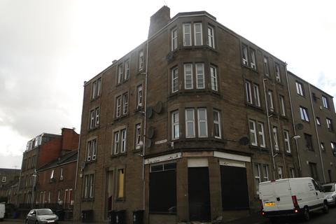 1 bedroom flat to rent - 24E Baxter Street, Dundee DD2
