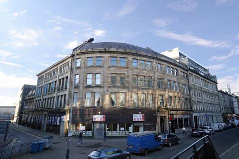 1 bedroom flat for sale - 3/2, 76, Howard Street, Glasgow City Centre, G1 4AZ