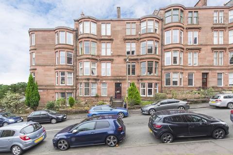 2 bedroom flat for sale - 2/1, 1 Grantley Gardens, Shawlands, Glasgow, G41 3PY