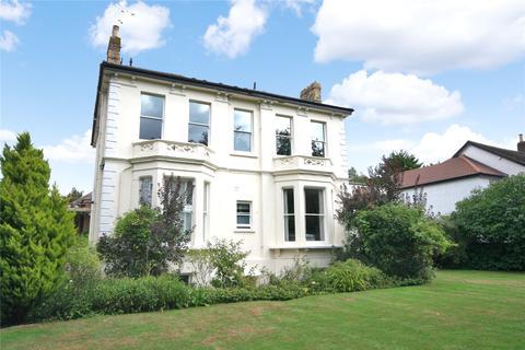 1 bedroom apartment to rent - Queens Road, Cheltenham, Gloucestershire, GL50