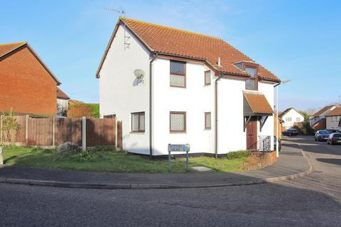 4 bedroom detached house for sale - Sutton Mead, Chelmsford, Essex, CM2