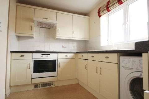 1 bedroom flat to rent - Cassin Drive, The Quadrangle, Cheltenham