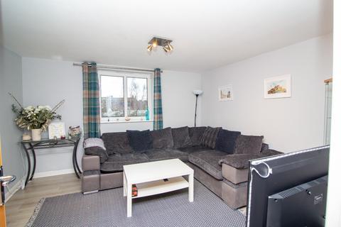 2 bedroom flat to rent - Allanfield Place, Hillside, Edinburgh, EH7