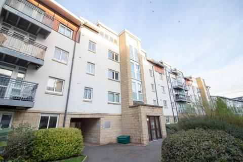2 bedroom flat to rent - Allanfield Place, Hillside, Edinburgh, EH7 5AJ