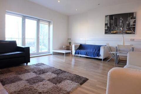 1 bedroom flat to rent - Castle Lofts , Swansea , SA1 1JG