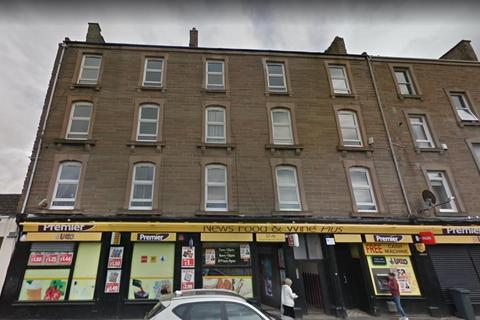 2 bedroom flat to rent - 2/3, 39 Strathmartine Road, Dundee, DD3 7RW