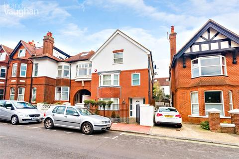 4 bedroom detached house for sale - Chatsworth Road, Brighton, BN1