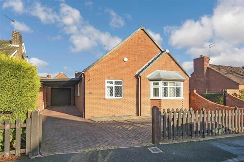 3 bedroom detached bungalow for sale - Askham Grove, Acomb, York