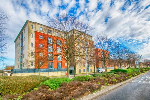 2 bedroom flat for sale - The Granary, Magretian Place, Cardiff, South Glamorgan