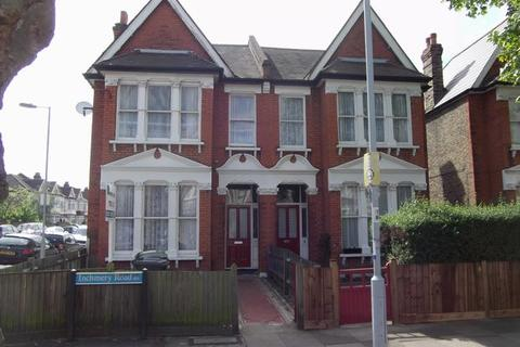2 bedroom ground floor flat for sale - Inchmery Road, Catford, London, SE6 2ND