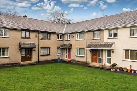 2 bedroom apartment for sale - 49 Limethwaite Road, Windermere, Cumbria, LA23 2DT