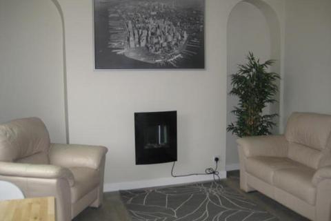 1 bedroom flat to rent - Holburn Street, Flat , AB10