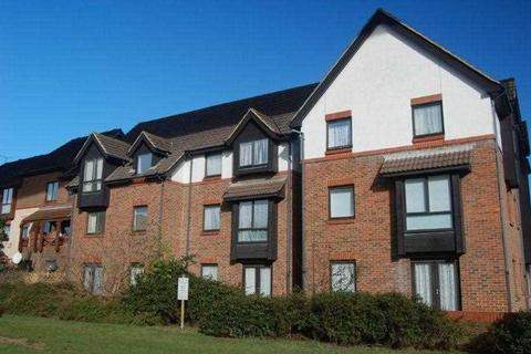 1 bedroom flat to rent - St. Matthews Court, Northern Anchorage, Southampton