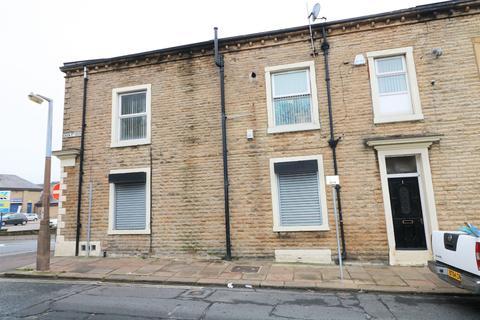1 bedroom apartment to rent - Union Street South, Halifax, HX1