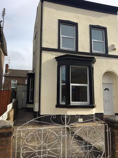5 bedroom detached house for sale - Laburnum Road, Liverpool