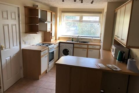 3 bedroom house to rent - Lip Trap Lane, Tunbridge Wells , Kent
