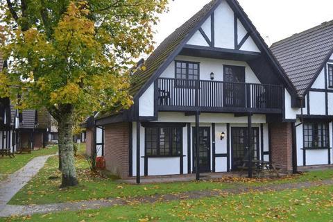 3 bedroom chalet for sale - Tolroy Road, Hayle