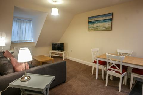 1 bedroom apartment for sale - Double Street, Spalding
