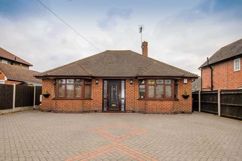 2 bedroom detached bungalow for sale - Boulton Lane, Alvaston, Derby