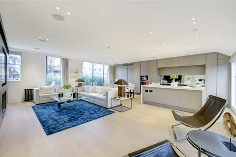 4 bedroom penthouse for sale - Maddox Street, Mayfair, London, W1S
