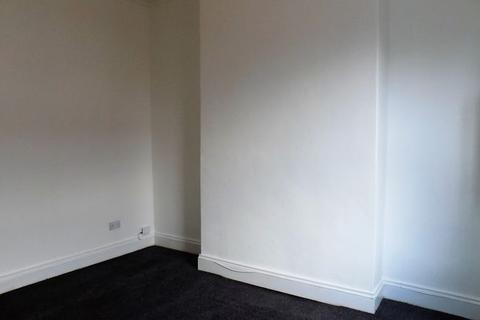 1 bedroom apartment to rent - Rutland Street, Pallion Sunderland