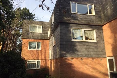 1 bedroom flat to rent - 47 Sutton Road, Erdington, Birmingham