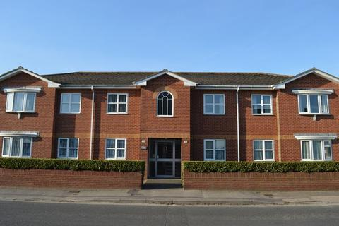 2 bedroom retirement property for sale - Metherell Court, Elm Grove, Hayling Island