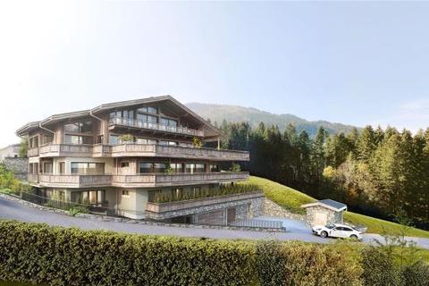 4 bedroom penthouse - Apartments, Ellmau, Tirol, Austria