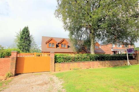 6 bedroom detached house for sale - Northwood Lane, Clayton