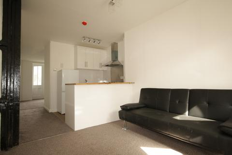 Studio to rent - The Old Flour Mill, Dover