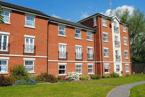 2 bedroom apartment for sale - Porter Square, Grantham