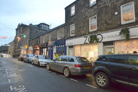 2 bedroom flat to rent - Upper Craigs, Stirling