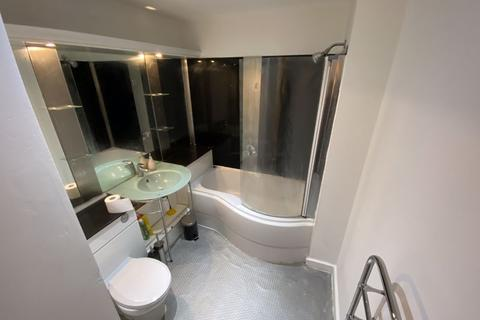 1 bedroom apartment - Pall Mall City Centre L3