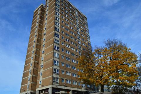 2 bedroom apartment to rent - Marlborough Towers, Park Lane, Leeds