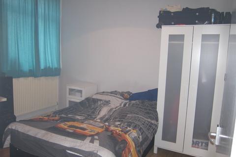 1 bedroom house share to rent - Hilda Street - Rooms 1-4, Treforest, Pontypridd