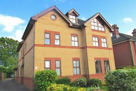 2 bedroom flat to rent - Spring Road, Sholing