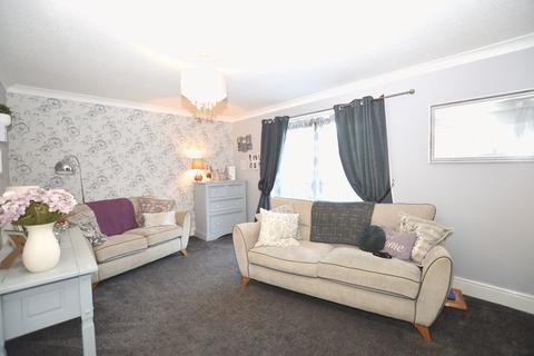 3 bedroom terraced house for sale - Lindridge Drive, Sutton Coldfield