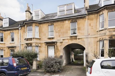 2 bedroom flat to rent - Foxcombe Road, Bath