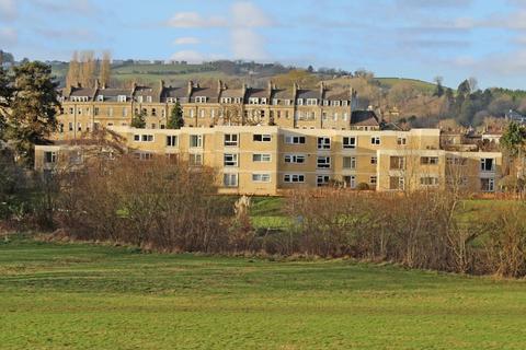 2 bedroom apartment for sale - Grosvenor Bridge Road, Bath