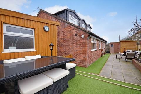 4 bedroom detached bungalow for sale - Whitchurch Road, Bristol