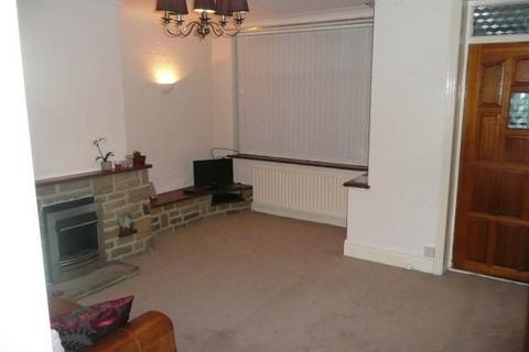 2 bedroom townhouse to rent - Hastings Avenue, Bradford ,