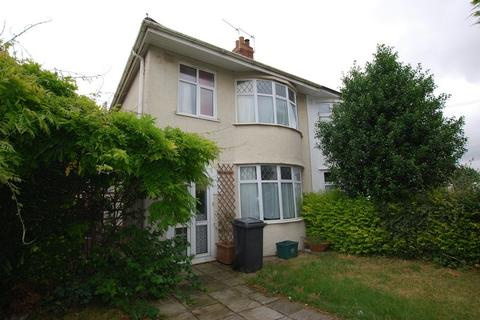 1 bedroom house share to rent - Conygre Road, Bristol