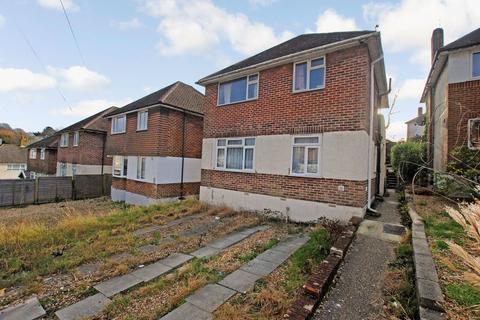 2 bedroom apartment for sale - Vale Drive, Midanbury