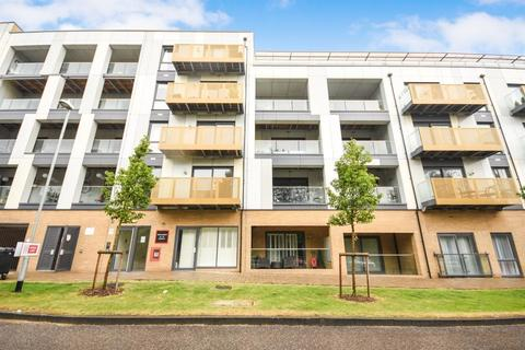 1 bedroom apartment for sale - Watson Heights, Chelmsford, CM1 1AF