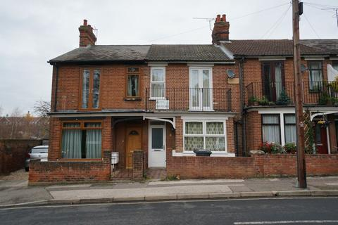 1 bedroom house share to rent - Kings Avenue, Ipswich