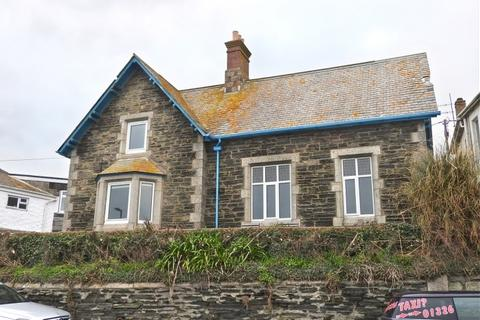 2 bedroom townhouse for sale - Peverell Old School, Peverell Terrace, Porthleven, TR13