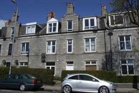 Studio to rent - Broomhill Road, Aberdeen, Aberdeen, AB10 6HU