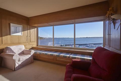 2 bedroom apartment for sale - 36 Salterns Way, Lilliput, Poole