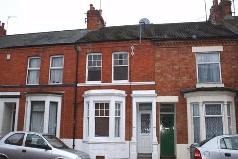 2 bedroom house to rent - Stanhope Road, Northampton