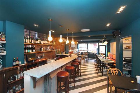 Cafe to rent - Cotham Hill, Cotham, Bristol